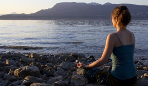 SarahJamieson_SunsetMeditation_2011-cropped