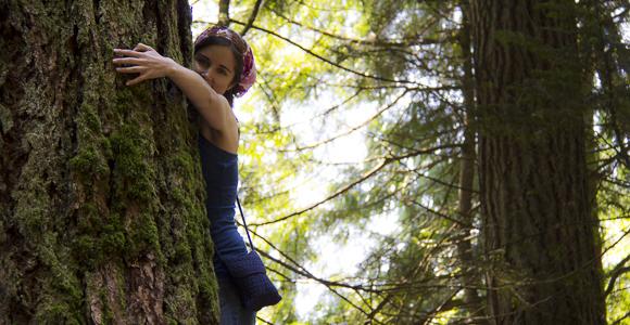 sarah-jamieson-yoga