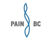 Pain BC logo