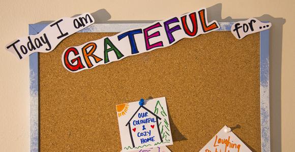 Sarah_Jamieson_gratitude